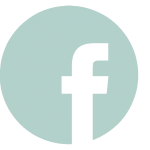 Logo Facebook We are lapin