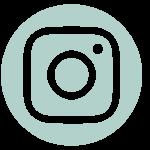 Logo Instagram We are lapin