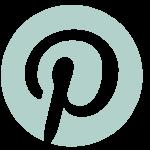 Logo Pinterest We are lapin